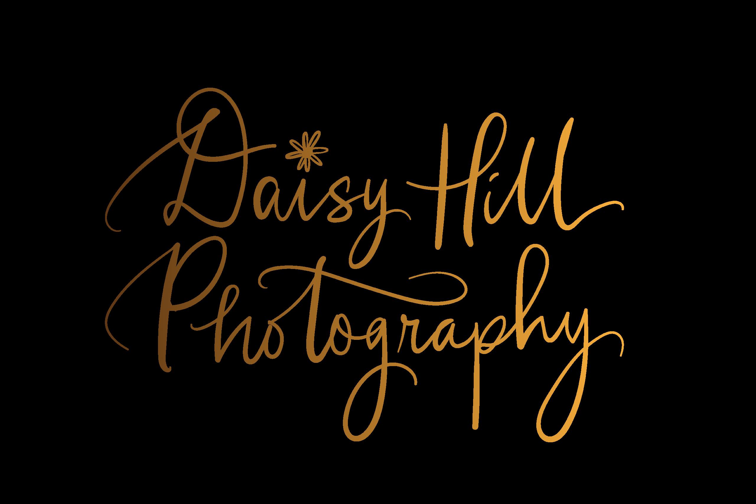 Daisy Hill Photography
